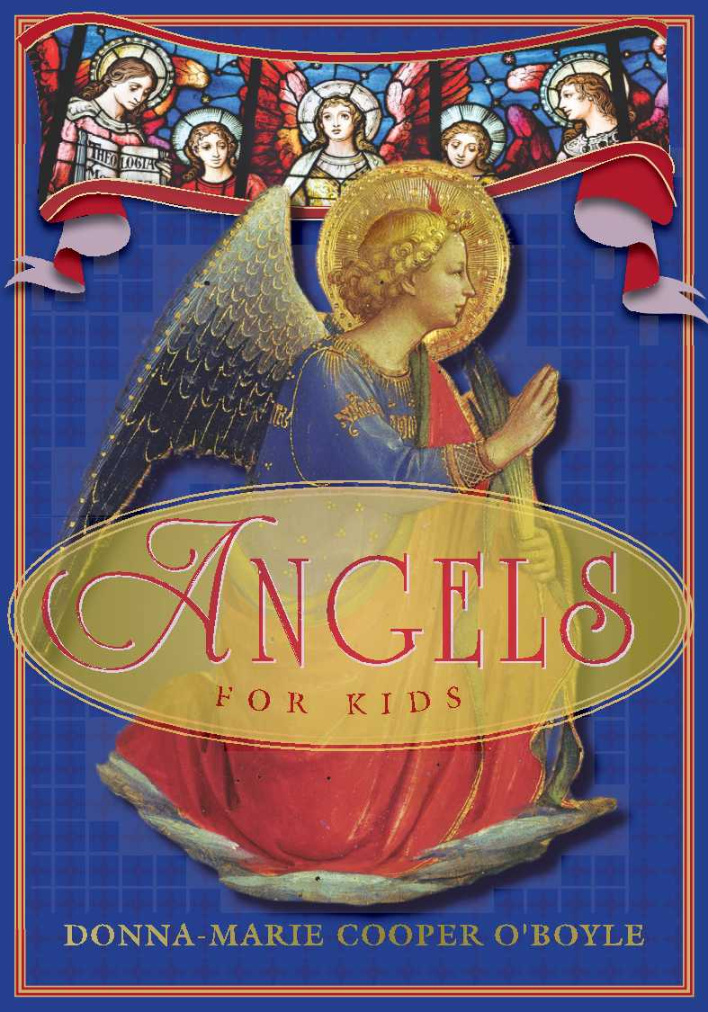Angels_for_Kids_cover_-_final