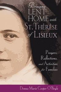 St-1._Therese