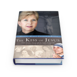 THE_KISS_OF_JESUS_3D_Cover_2