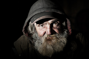 homeless-man-face-featured-w740x493