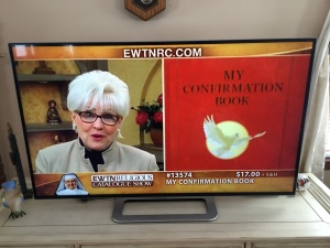 video_my_confirmation_book