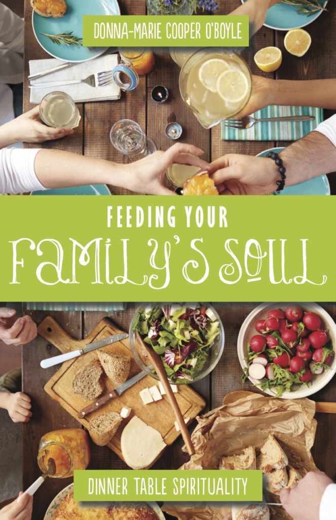 Feeding Your Family_cover_FINAL