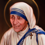 web-mother-teresa-painting-chas-fagan-wp