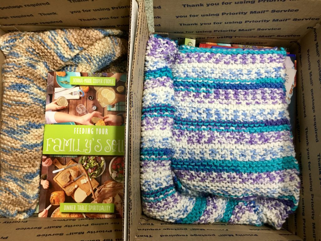 scarves-packages